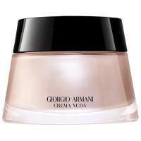 Giorgio Armani Make-Up Creme Nuda