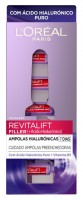 L'Oréal Paris Revitalift Filler Ampolas