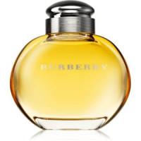 Burberry Women Eau de Parfum