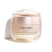 Shiseido Benefiance Smoothing Cream Enriched