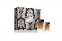 Dolce&Gabbana The One Men Eau de Toilette 100Ml Set