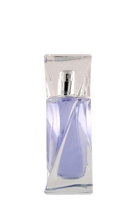 Lancôme - Hypnôse Eau De Parfum - 75 ml