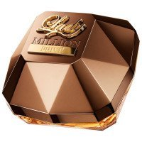 Paco Rabanne Lady Million Privé Eau de Toilette