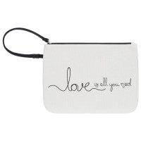 Douglas Collection Beauty Bag Minimal