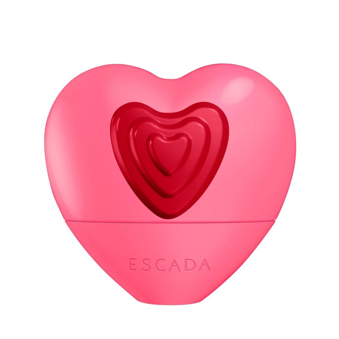 Escada - Candy Love Eau de Toilette -  50 ml