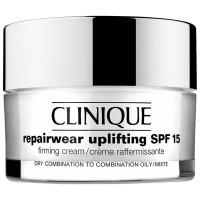 Clinique Repairwear Uplifting Firming Cream Broad Spectrum SPF 15