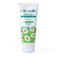 Glicemille Nutritive Handcream