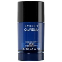 Davidoff Cool Water Deo Stick