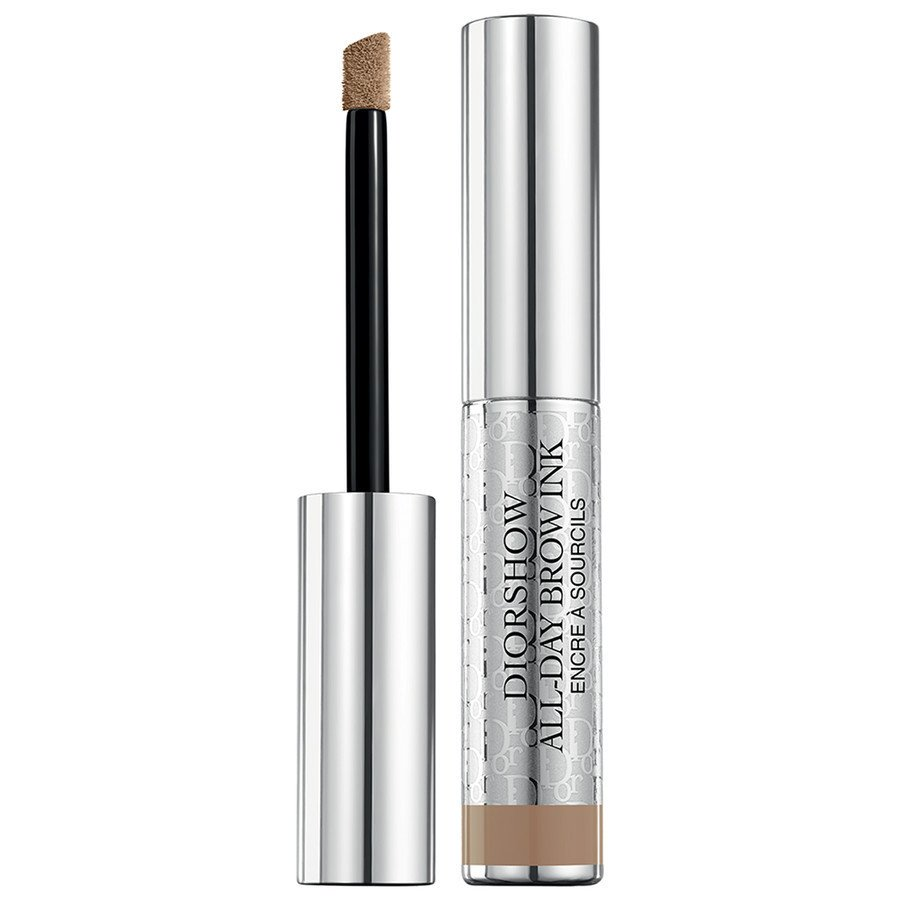 DIOR - Brows All Day Brow Ink - 11