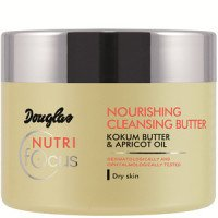 Douglas Collection Cleansing Butter