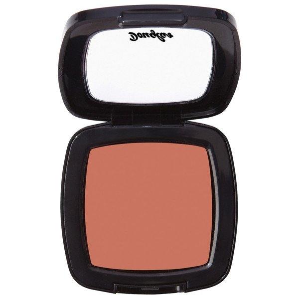 Douglas Make-up - Cheek Me Up Pwd Blush - Amaryllis