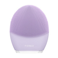 Foreo Luna 3 Sensitive Skin