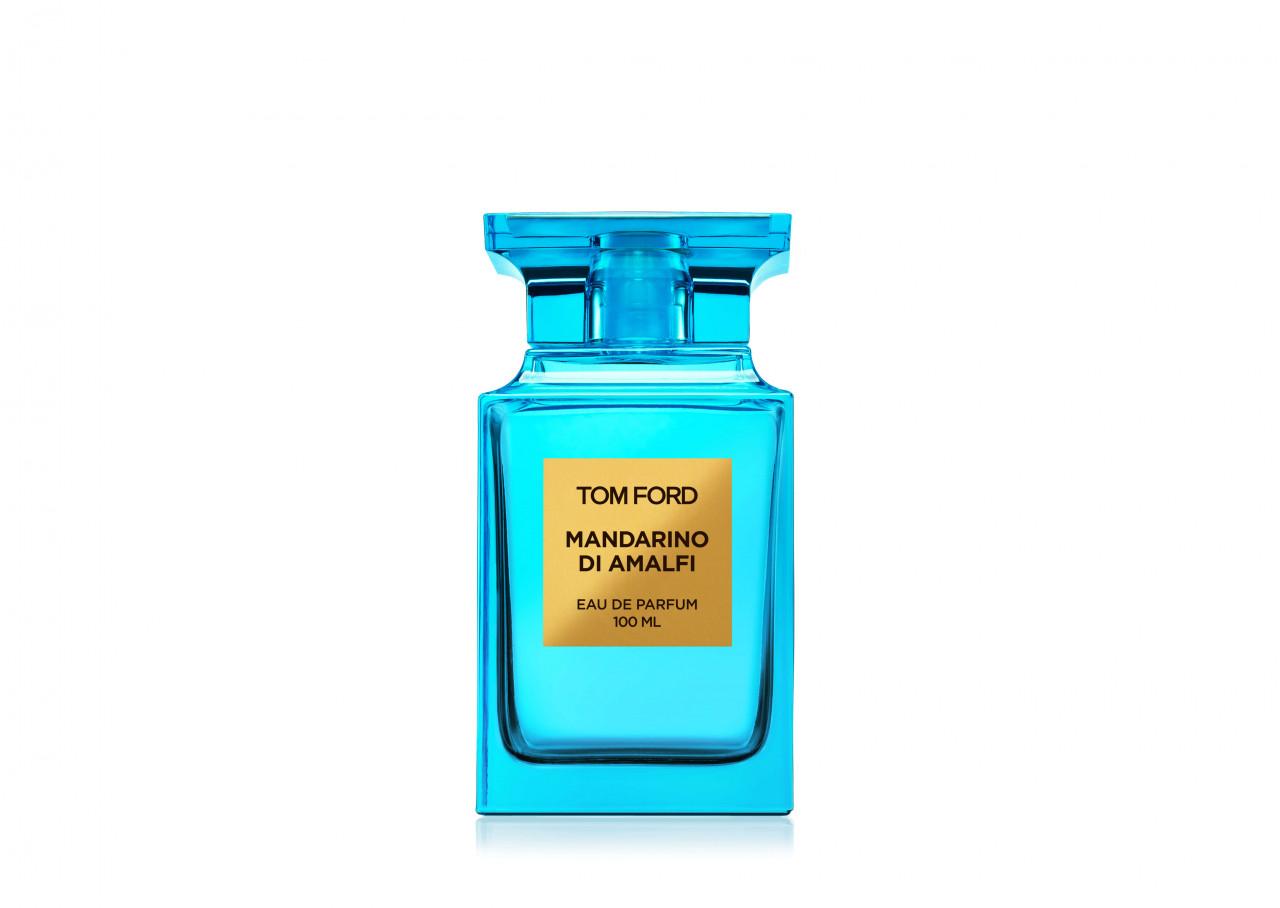 Tom Ford - Mandarino Di Amalfi Eau de Parfum -