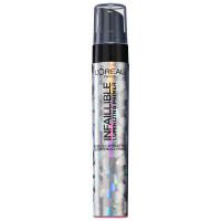 L'Oreal Paris Infallible Luminizing Primer