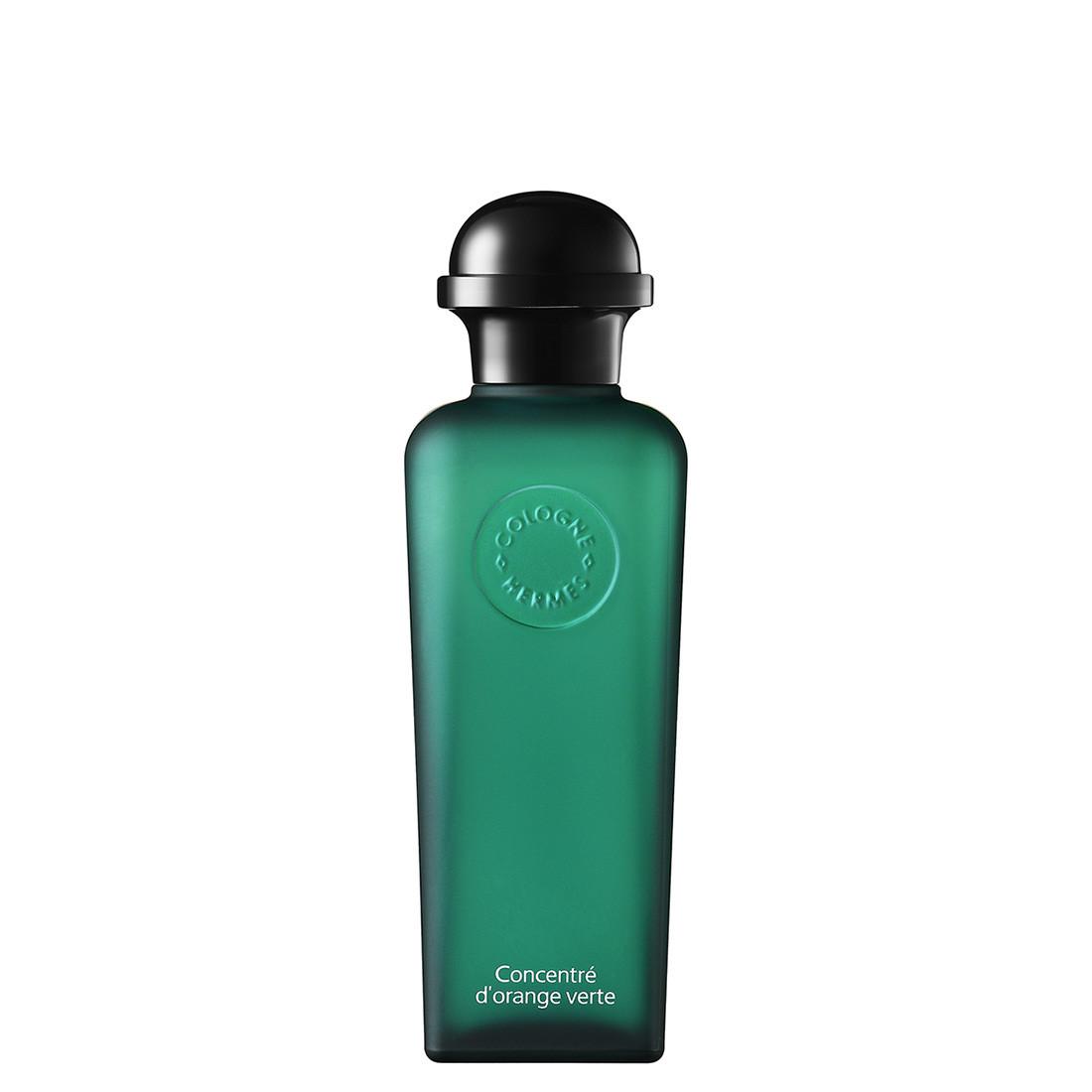 HERMÈS - Concentré d'Orange Verte Eau de Toilette - 50 ml