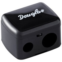 Douglas Make-up Pencil Sharpener