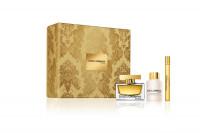 Dolce&Gabbana The One Eau de Parfum 75Ml Set