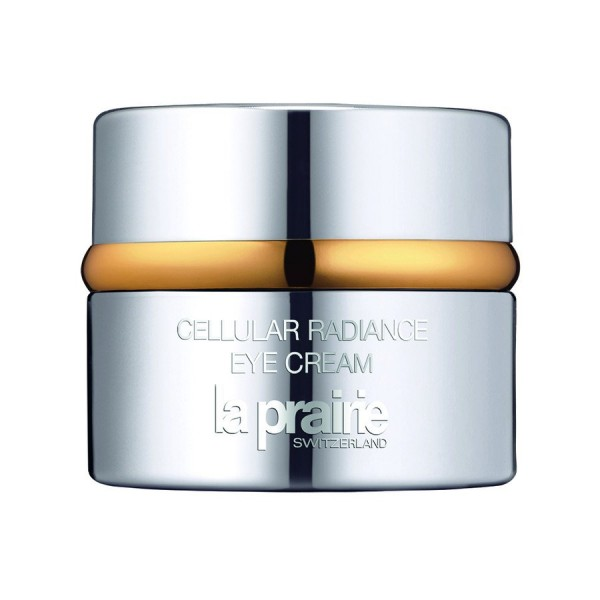 La Prairie - Cellular Radiance Eye Cream -