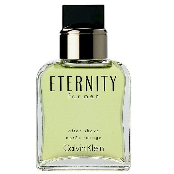 Calvin Klein - Eternity for men After Shave -