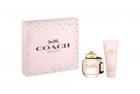 Coach Coach Eau de Parfum 50Ml Set