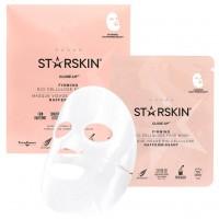 STARSKIN® Firming Skin Face Mask Closeup