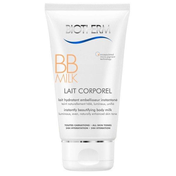 Biotherm - Lait Corporel BB Milk -