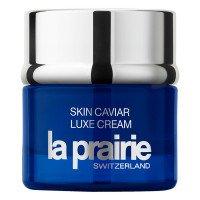La Prairie Skin Caviar Beaute Premier Luxe Cream