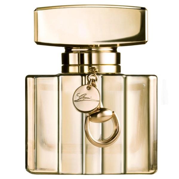 Gucci - Première Eau de Parfum - 75 ml