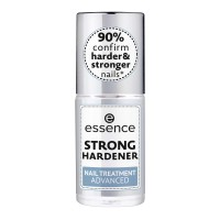 ESSENCE Nail Repair + Care Strong Hardener