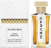 Carven Carven Mascate Eau de Parfum