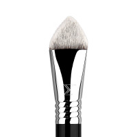 Sigma Brushes 4Dhd Kabuki