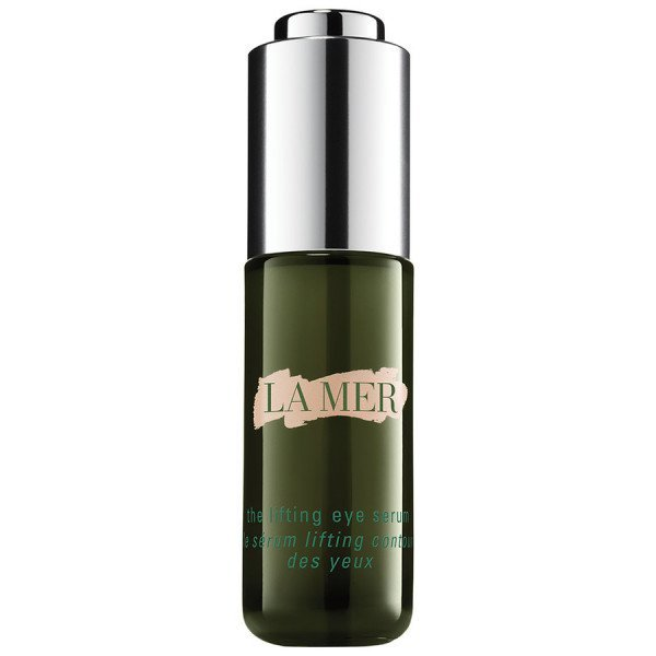 La Mer - Creme De La Mer The Lifting Eye Serum -