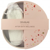 Douglas Exclusivos After Bath Wellness