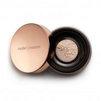 Nude By Nature Translucent Finishing Powder