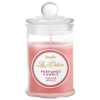 Douglas Les Delices Toffee Apple Candle