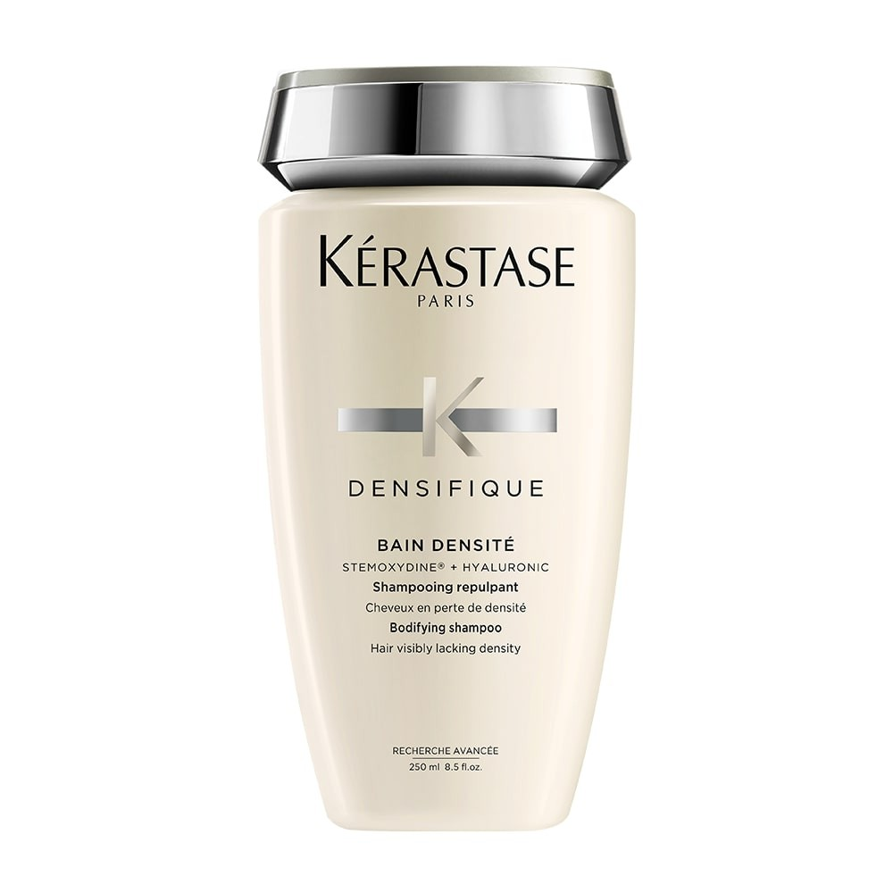 Kérastase - Densifique Bain Densifique Shampoo -