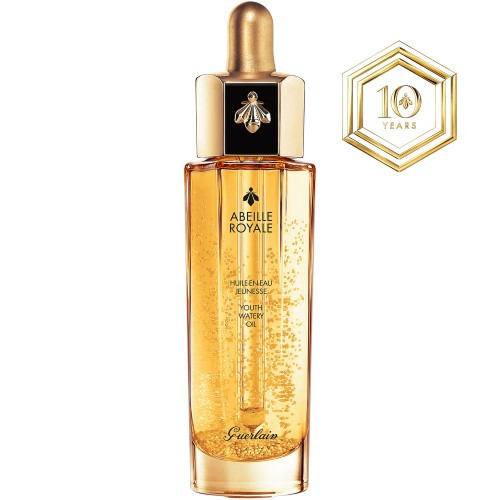 Guerlain - Abeille Royale Youth Watery Oil -  30 ml