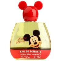 Disney Mickey Eau de Toilette