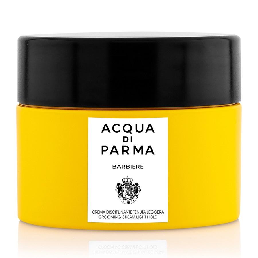 Acqua di Parma - Collezione Barbiere Grooming Cream Light Hold -
