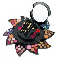 Douglas Make-up Rising Star Palette