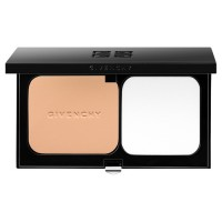 Givenchy Matissime Compact