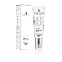 Elizabeth Arden Eight Hour Great Daily Defense SPF 35