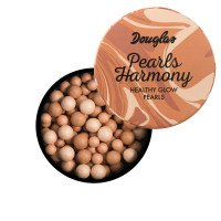 Douglas Make-up Pearl Powder Harm Healthy Glow