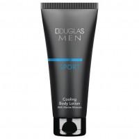 Douglas Men Cooling Body Lotion