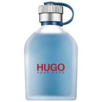 Hugo Boss Hugo Now Eau de Toilette