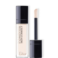 DIOR Diorskin Forever Correct