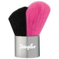 Douglas Collection Kabuki