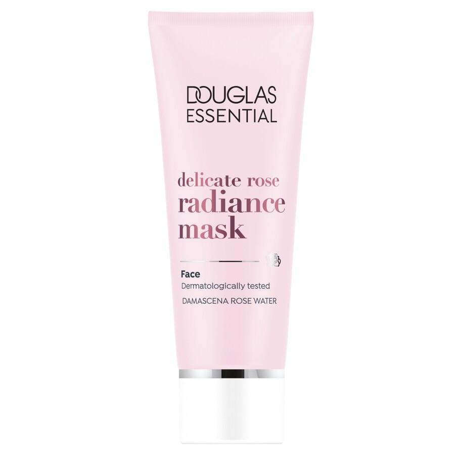 Douglas Collection - RADIANCE MASK -