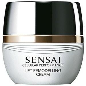 SENSAI - Cellular Performance Lifting Remodelling Cream -