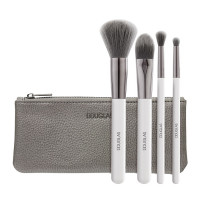 Douglas Collection Brushes Charcoal Brush Face SET